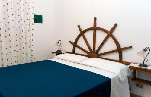 Casa Vacanze - Le villette di Cala Galera - Lampedusa